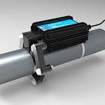Uzdatniacz wody HydroFLOW C RANGE