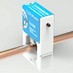 Uzdatniacz wody HydroFLOW HS38