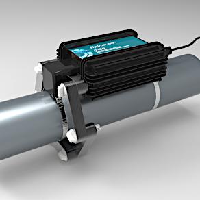 Uzdatniacz wody HydroFLOW P