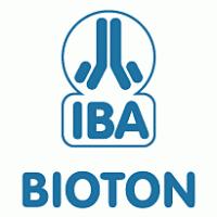 bioton