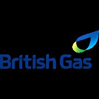 british-gas