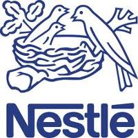 nastle
