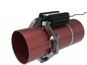 HydroFLOW c RANGE