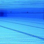 metody uzdatniania wody basenowej