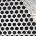 czyszczenie wymiennika ciepła