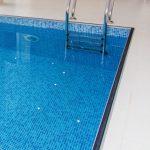 stacje uzdatniania wody basenowej