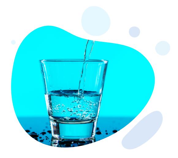 usługi hydropath