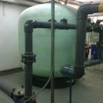 oczyszczanie wody basenowej