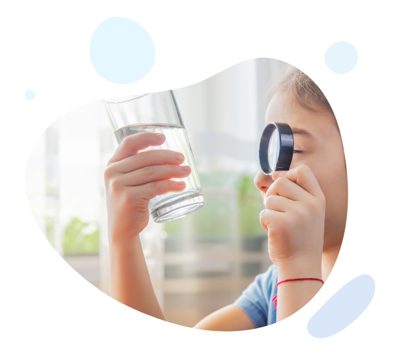 uzdatnianie wody chłodniczej
