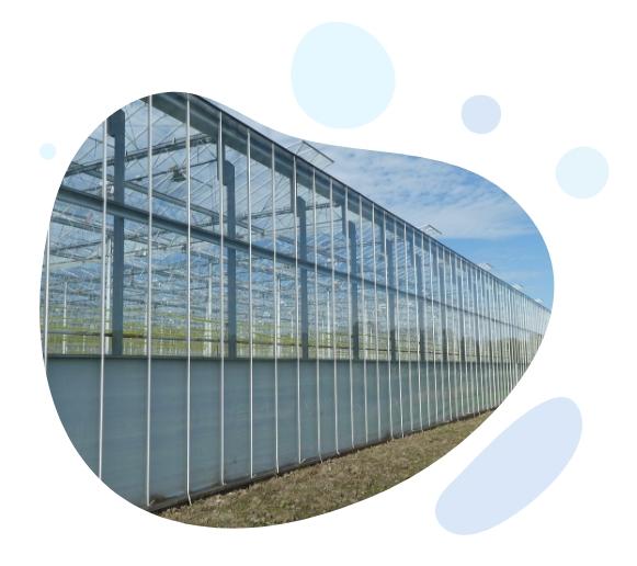 uzdatnianie wody w rolnictwie