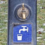 uzdatnianie wody w sanatoriach